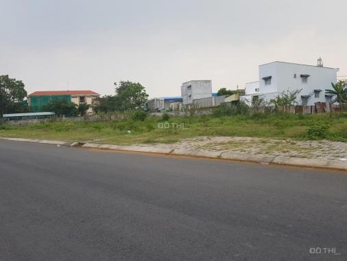 Sang lô đất Võ Văn Vân, giá 3 tỷ 348 triệu, SHR, thổ cư, sổ hồng chính chủ, gặp Minh xem sổ đất