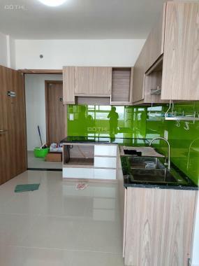 Bán dự án chung cư Kiến Á, quận 2, giá chỉ từ 28tr/m2, nhận nhà ở ngay. Hotline 07654 82 856
