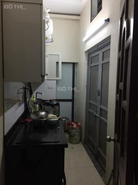 Cần bán nhà tại đường Đê La Thành (nhỏ) Xã Đàn, Đống Đa, kinh doanh được