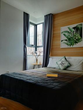 Bán căn hộ 1PN và 2PN, dự án The East Gate, BX Miền Đông Mới, Suối Tiên. LH 0905 054 717