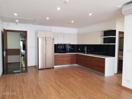 Bán căn hộ chung cư tại Eco Lake View, Hoàng Mai, Hà Nội diện tích 85m2, giá 28 triệu/m2