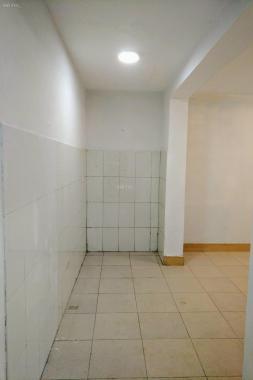 Chính chủ cần bán căn hộ tầng 1 tập thể Thông Tấn Xã, phố Bùi Ngọc Dương, quận Hai Bà Trưng