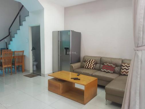 Bán nhà phố Mega Village, Quận 9, full nội thất mới, giá 5,75 tỷ. LH 090 147 8384