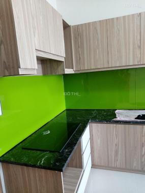 Căn hộ chung cư mới thuộc KDC đông đúc, tiện nghi, an toàn, dự án Citi Soho