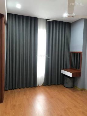 50 căn hộ chung cư tại khu Ngoại Giao Đoàn cần bán gấp, diện tích 70m2 đến 229m2 giá từ 2 tỷ