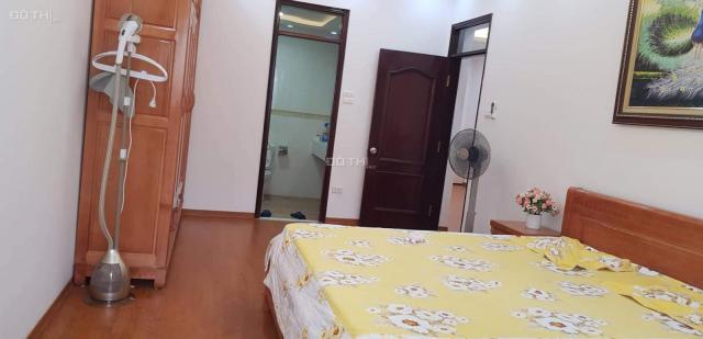 Hot! Bán căn hộ N5D Hoàng Đạo Thúy diện tích 82m2, 2PN, 2WC, giá tốt nhất thị trường chỉ 2 tỷ