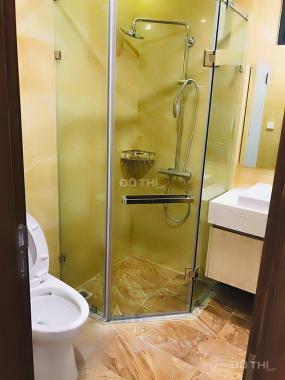 Cho thuê căn hộ, The Legend, 109 Nguyễn Tuân - 2 PN, hiện rẻ nhất tòa