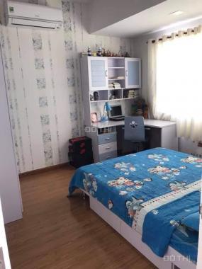 Bán căn hộ Ehome 3, 2PN, 64m2, full nội thất như trong hình, giá chỉ 1,85 tỷ
