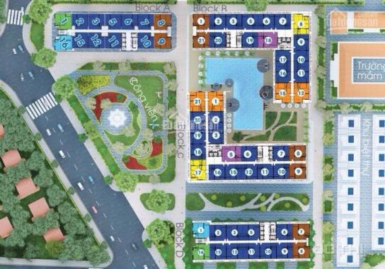 CC bán gấp 2 căn City Gate 2 giá không thể tốt hơn, a - 07 - 06, c - 18 - 08 view Q1. 0931850285