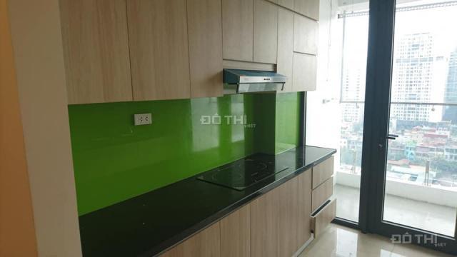 Cho thuê căn hộ Sakura 47 Vũ Trọng Phụng, Thanh Xuân, view đẹp thoáng mát