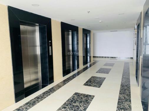 Bán căn hộ gần hồ Định công giá 24,5tr/m2 ở ngay, nội thất cơ bản
