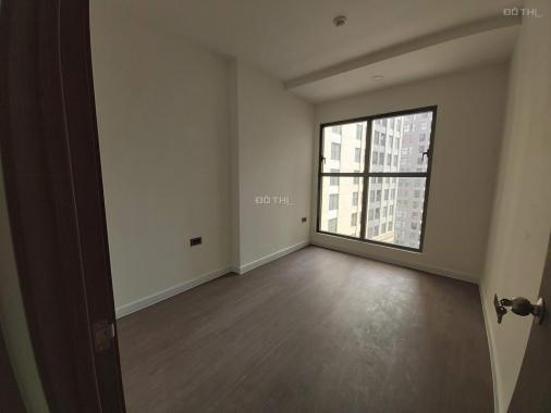 Bán căn hộ Saigon Royal 2 phòng ngủ và 1 WC, view nội khu với giá chỉ 4.15 tỷ