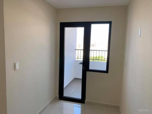 Chính chủ cần bán căn hộ Citrine Apartment Phước Long B, Quận 9, Hồ Chí Minh