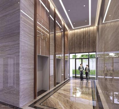 Không gian sống tại dự án Grandeur Palace Giảng Võ, đẳng cấp 5* cho giới thượng lưu, 77m2 - 185m2
