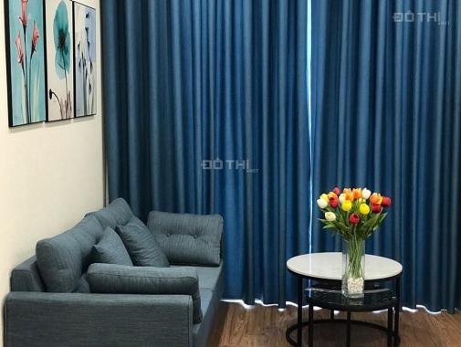 Cho thuê căn hộ The Legend, full nội thất, nhiều tiện ích, đi bộ ra công viên Thanh Xuân