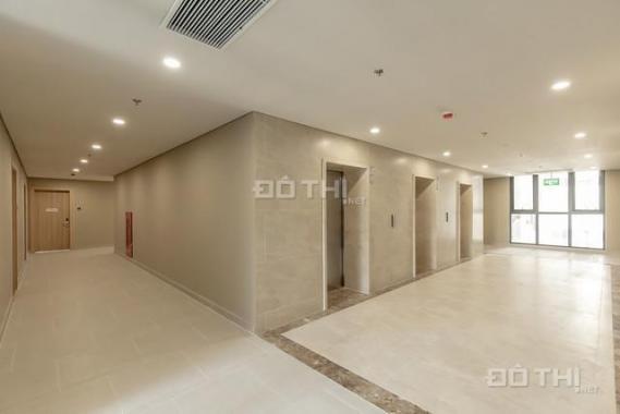 Chuyên chuyển nhượng CC Sky Park, 2 - 3PN - từ 2.8 tỷ - nhận nhà ở ngay - LH E Trang: 0386 822825