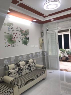 Bán nhà riêng tại Đường Phạm Văn Chiêu, Phường 5, Gò Vấp, Hồ Chí Minh