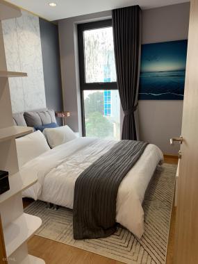Cần bán căn hộ 1 phòng ngủ tại Chelsea Park 2, diện tích 58m2, giá tốt chỉ 2.4 tỷ