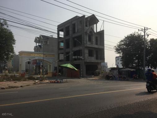 Nhận ký gửi và phân phối dự án khu dân cư Phú Hồng Thịnh 6,9,10. Add Zalo hoặc gọi ngay