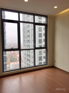 Cho thuê căn hộ 2PN 95m2 tại Tràng An Complex