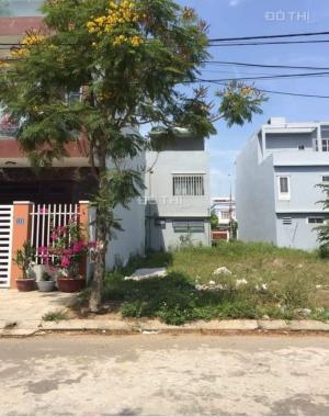 Bán gấp 39 lô đất nền KDC Savico Thủ Đức, cạnh chung cư Sunview, SHR, LH 0963169654