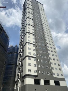 Căn hộ 2PN, 79m2, Topaz Elite, P1A - 09 tầng thấp dọn vào ở ngay, giá tốt 2,455 tỷ