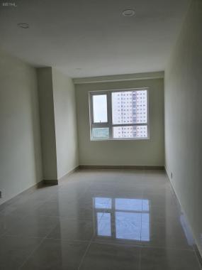 Bán gấp căn hộ Topaz Elite, Q. 8, diện tích 74m2 2PN dọn vào ở ngay, tầng thấp, giá 2.296 tỷ