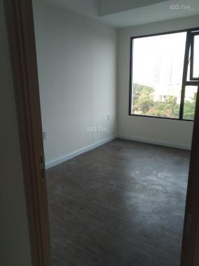 Bán gấp căn hộ Safira Khang Điền, Q9, diện tích 67m2 giá 2.280 tỷ