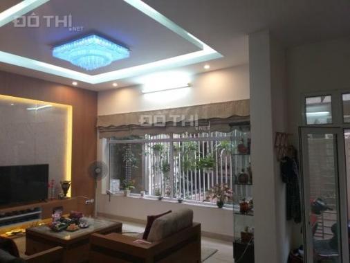 CC cần bán nhà ngõ phố Giảng Võ, Trần Huy Liệu, Ngọc Khánh, Kim Mã, Ba Đình, 78 m2, giá 16.2 tỷ