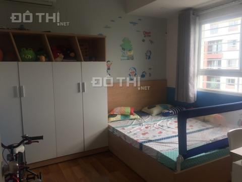 Bán căn hộ Ehome 3, Bình Tân, nhà có ban công, giá từ 1,7 tỷ