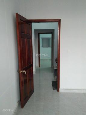 Bán gấp nhà 2 lầu mới xây đường Liên Khu 4 - 5, phường Bình Hưng Hòa, Bình Tân