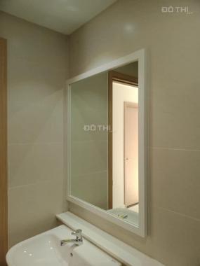 Giá hot cho căn hộ 2PN (66m2) Safira Q9, 2.177 tỷ, (0934296601)