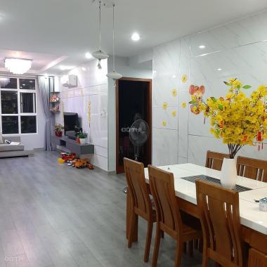 Bán căn hộ Hoàng Anh Thanh Bình, Quận 7, HCM diện tích 114m2 giá 3.3 tỷ đang cho thuê 16tr/th