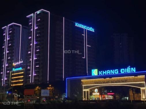 Chuyển nhượng lại căn Duplex, dự án Safira - Khang Điền, đường Võ Chí Công, Q9. LH 0798862800