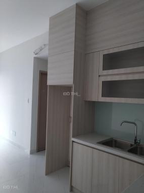 Bán gấp căn hộ 2 phòng ngủ (66.70m2) cao cấp Safira Khang Điền, Q9. giá 2.177 tỷ (0934296601)