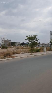 Bán đất tại đường ĐT 742, Xã Phú Chánh, Tân Uyên, Bình Dương diện tích 64m2 giá 600 triệu