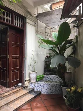 Bán nhà lô góc Lạc Trung, Hai Bà Trưng, gần Times City, 151m2, 4T, ngõ ô tô tránh nhau, giá cực tốt