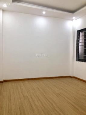 Bán nhà phố Giáp Nhị, Hoàng Mai, Hà Nội