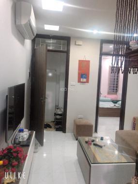 Chính chủ nhượng lại căn hộ mini phố Nguyễn Chí Thanh, ở ngay đủ đồ TK 2PN