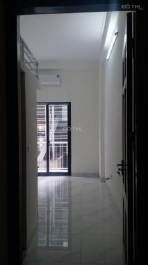 Chính chủ bán CCMN 98m2 6 tầng mới 22P khép kín ngõ 55 Trần phú - 11 tỷ, Lh 096 355 1368