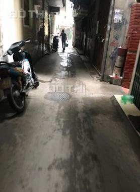 Siêu hot, nhà đẹp phố Vân Đồn, 71m2*3T, 3.9tỷ, LH: 0336661368