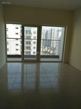 Bán cắt lỗ căn hộ 156m2 chung cư CT2 Xuân Phương Quốc Hội sổ đỏ chính chủ giá chỉ 17tr/m2