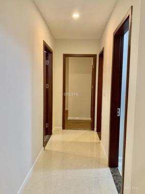 Căn hộ 3 ngủ 99m2 full nội thất Hà Đông. Đóng 700tr nhận nhà ở ngay