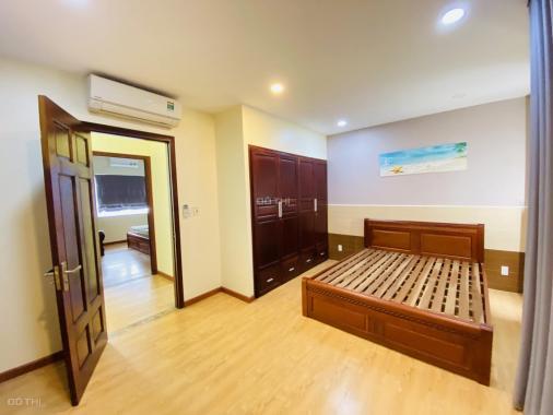 Nhà phố Mega Ruby Khang Điền full nội thất - diện tích 5x15m - compound an ninh 24/7 - sổ hồng