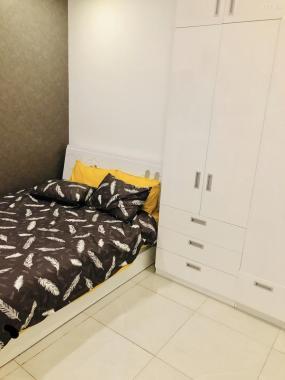 Vista Riverside Phú Long 2 phòng ngủ 3 mặt tiền sông với thiết kế Singapore. Còn 4 căn cuối