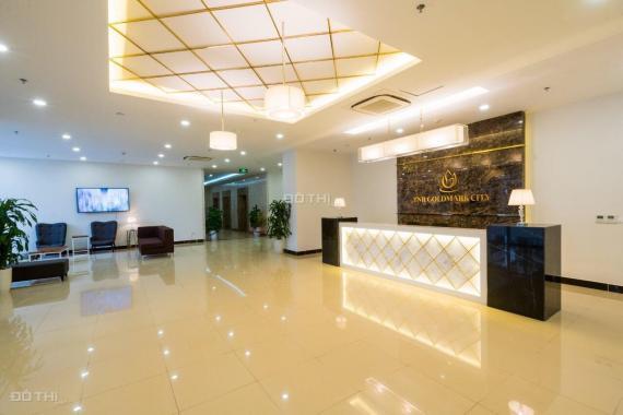 Cần bán căn hộ 3 phòng ngủ, DT 113 m2, nhận nhà ở ngay, giá chỉ 3.2 tỷ. LH: 0977948366