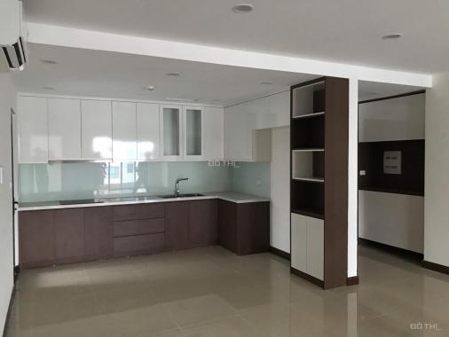 Bán căn góc 3PN, 139m2, nhận nhà ngay tại Goldmark City, giá 3,67 tỷ. LH 0916 471 294