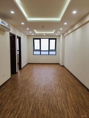 Bán căn hộ tại dự án đã hoàn thiện 100% nhận nhà ở luôn khi mua nhà