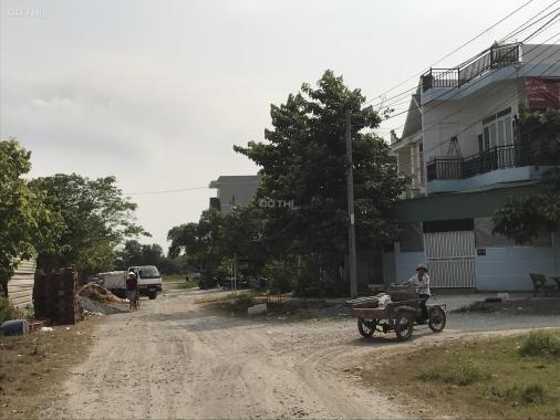 Cần bán lô đất KDC Vĩnh Phú II, diện tích 150m2, MT 14m