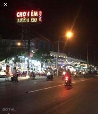 Chủ cần bán lô đất Lộc Phát Residence đường chính D1, giá 2.695 tỷ, 0989 337 446 zalo